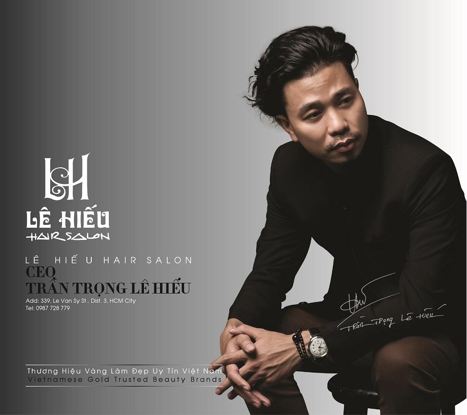 le-hieu-hair-salon-chuyen-gia-truyen-cam-hung-cho-the-he-tre-yeu-nghe-toc-1