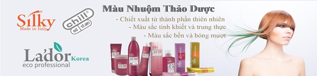 Sài Gòn Beauty News
